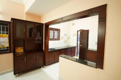 Gallery Cover Image of 1057 Sq.ft 2 BHK Apartment for buy in APHB Colony for 3700000