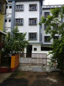 Gallery Cover Image of 812 Sq.ft 2 BHK Apartment for buy in Ganguly Bagan for 3800000