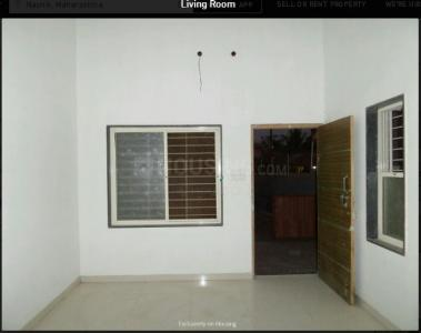 Gallery Cover Image of 1430 Sq.ft 3 BHK Independent House for buy in Pathardi Phata for 4500000