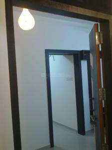 Gallery Cover Image of 1010 Sq.ft 2 BHK Apartment for rent in Goel Amrut Ganga, Anand Nagar for 18000