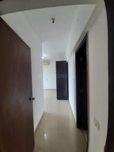 Gallery Cover Image of 1377 Sq.ft 3 BHK Apartment for buy in Oberoi Splendor, Jogeshwari East for 35910000