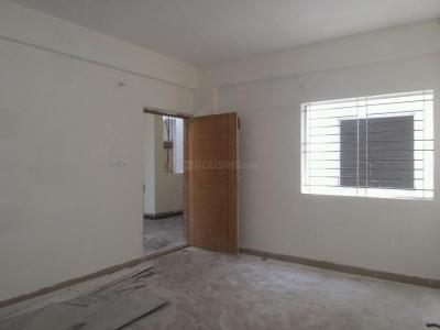 Gallery Cover Image of 1365 Sq.ft 2 BHK Apartment for buy in Kadubeesanahalli for 5800000