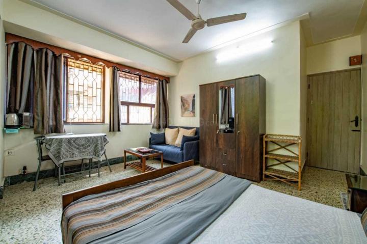 Bedroom Image of PG 4314071 Worli in Worli