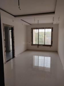 Gallery Cover Image of 1050 Sq.ft 2 BHK Apartment for buy in Mulund East for 17500000