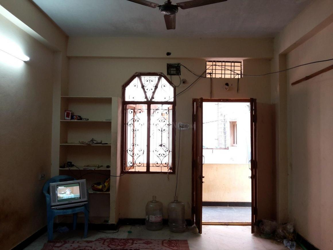 Living Room Image of 750 Sq.ft 2 BHK Apartment for rent in Borabanda for 8000