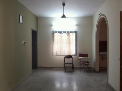 Gallery Cover Image of 1300 Sq.ft 2 BHK Independent House for rent in Perungalathur for 15000