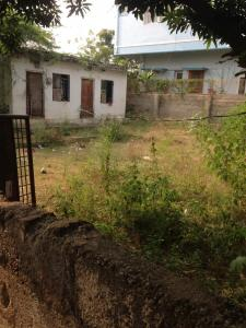 Gallery Cover Image of 400 Sq.ft Residential Plot for buy in Sainikpuri for 11600000