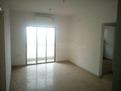Gallery Cover Image of 1098 Sq.ft 3 BHK Apartment for rent in Nilje Gaon for 16000
