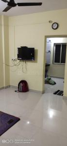 Gallery Cover Image of 450 Sq.ft 1 RK Apartment for rent in Moshi for 6500