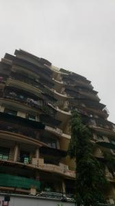 Gallery Cover Image of 1200 Sq.ft 2 BHK Apartment for buy in Satyam Imperial Heights, Kalamboli for 9000000