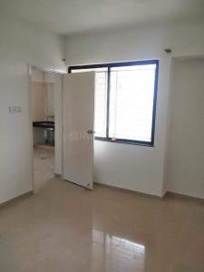 Gallery Cover Image of 600 Sq.ft 1 BHK Apartment for buy in Dreams Aakruti, Hadapsar for 3000000