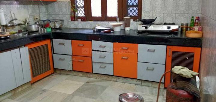 Kitchen Image of PG 4194381 Dlf Phase 2 in DLF Phase 2