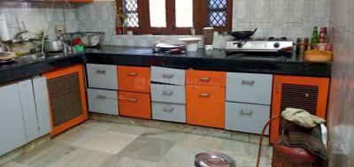Kitchen Image of PG 4194382 Dlf Phase 2 in DLF Phase 2
