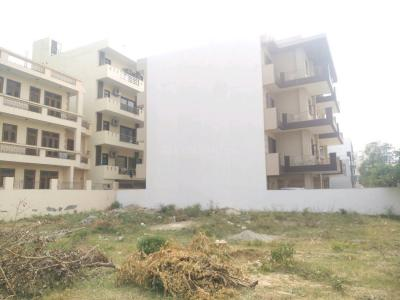 3209 Sq.ft Residential Plot for Sale in Sector 47, Gurgaon