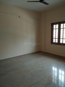 Gallery Cover Image of 2500 Sq.ft 3 BHK Apartment for rent in Sanjaynagar for 45000