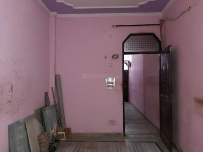 Gallery Cover Image of 400 Sq.ft 2 BHK Independent House for buy in Uttam Nagar for 4200000