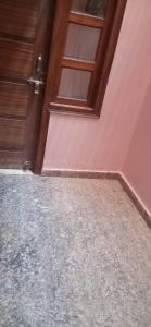 Gallery Cover Image of 1200 Sq.ft 2 BHK Independent House for rent in Sector 19 for 22500