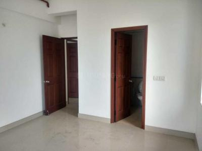 Gallery Cover Image of 1958 Sq.ft 3 BHK Apartment for buy in Kakkanad for 11000000