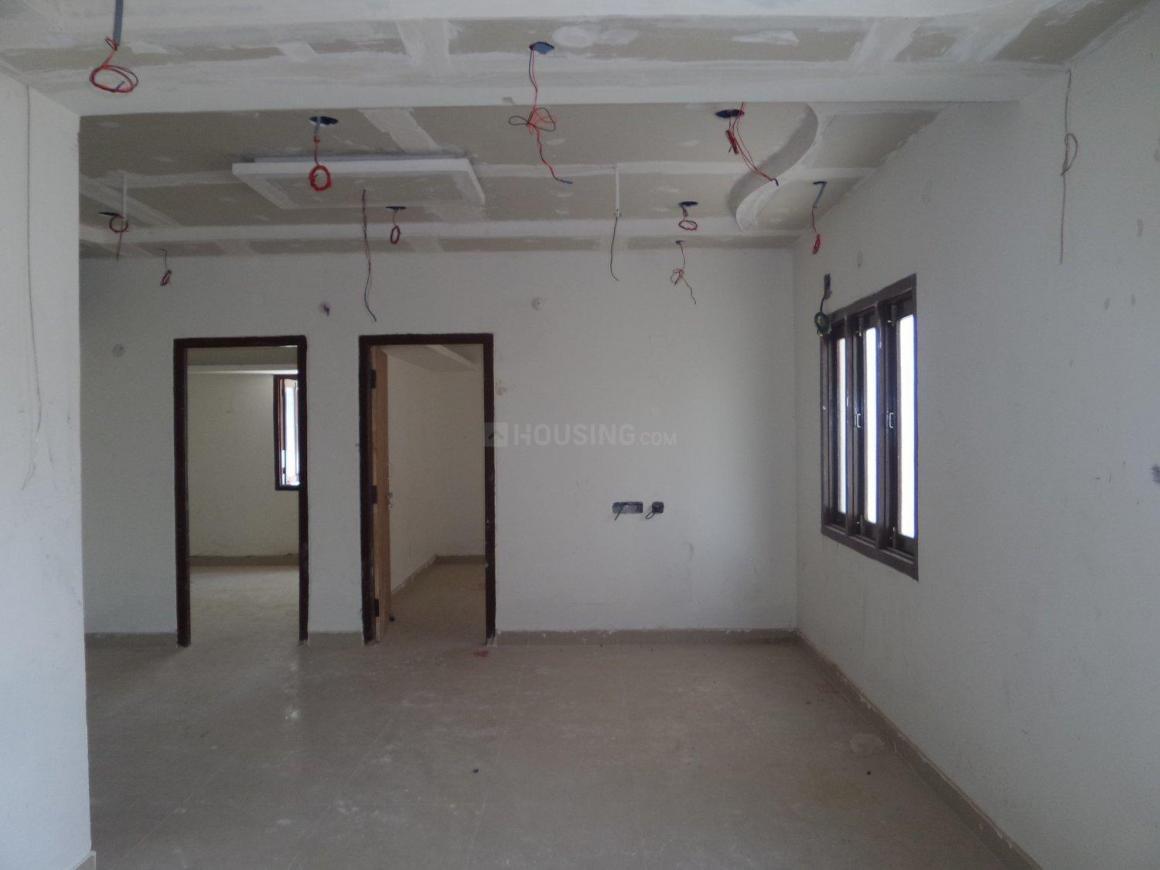 2 BHK Apartment in Nagarjuna Sagar Road, Near B D Reddy Gardens,,  Hastinapuram for sale - Hyderabad | Housing com