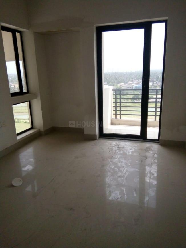 Living Room Image of 925 Sq.ft 2 BHK Apartment for rent in Maheshtala for 10000
