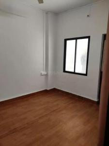 Bedroom Image of 600 Sq.ft 1 BHK Apartment for buy in Tulsidas Apartment, Camp for 6000000