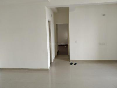 Gallery Cover Image of 1945 Sq.ft 3 BHK Apartment for rent in Jaypee Pebble Court, Sector 131 for 23000