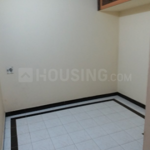 Gallery Cover Image of 900 Sq.ft 2 BHK Independent House for rent in KK Nagar for 18000