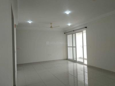 Gallery Cover Image of 1510 Sq.ft 3 BHK Apartment for rent in Kudlu Gate for 35000