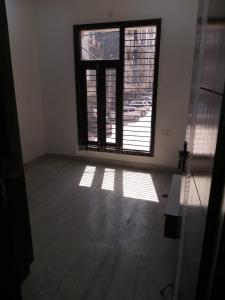 Gallery Cover Image of 720 Sq.ft 3 BHK Independent Floor for buy in Budh Vihar for 5400000
