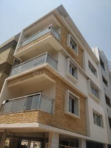 Gallery Cover Image of 1250 Sq.ft 2 BHK Apartment for rent in Gottigere for 16000