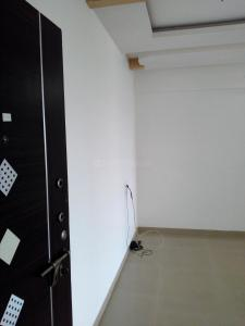 Gallery Cover Image of 920 Sq.ft 2 BHK Apartment for rent in Badlapur West for 7500