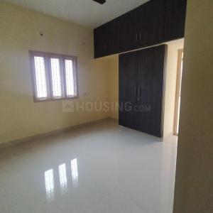 Gallery Cover Image of 1400 Sq.ft 3 BHK Apartment for rent in KK Nagar for 24000
