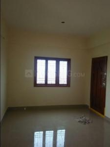 Gallery Cover Image of 1100 Sq.ft 2 BHK Apartment for rent in Gajularamaram for 9500