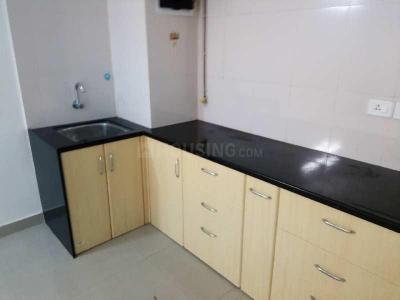 Gallery Cover Image of 2154 Sq.ft 3 BHK Apartment for buy in Unitech Ivory Tower, Sector 41 for 20500000