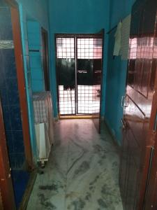 Gallery Cover Image of 3001 Sq.ft 3 BHK Independent House for buy in Kothapet for 22000000
