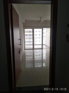 Gallery Cover Image of 950 Sq.ft 2 BHK Apartment for rent in Kolte Patil Life Republic Sector R7 7th Avenue I Towers, Hinjewadi for 14000