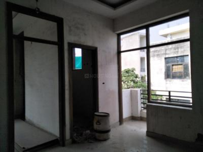 Gallery Cover Image of 850 Sq.ft 2 BHK Apartment for buy in Sector 49 for 2935000