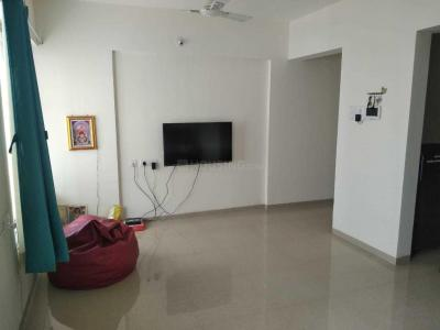 Gallery Cover Image of 950 Sq.ft 2 BHK Apartment for rent in Mahalunge for 20000
