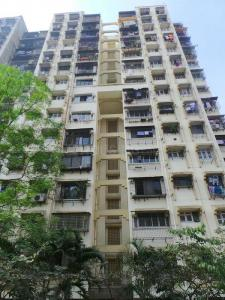 Gallery Cover Image of 1100 Sq.ft 2 BHK Apartment for buy in Powai for 15500000