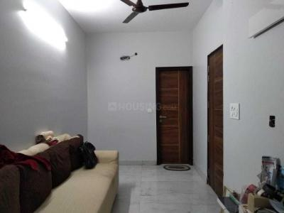 Gallery Cover Image of 896 Sq.ft 2 BHK Independent Floor for rent in Tagore Garden Extension for 25000