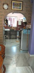 Gallery Cover Image of 750 Sq.ft 2 BHK Apartment for buy in Kasba for 2900000