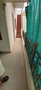 Gallery Cover Image of 1350 Sq.ft 4 BHK Independent House for buy in Chandkheda for 7000000