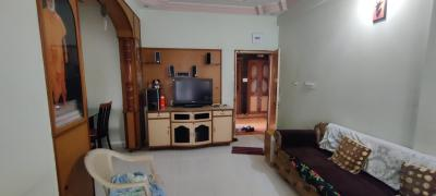 Gallery Cover Image of 1134 Sq.ft 2 BHK Apartment for buy in Memnagar for 6000000