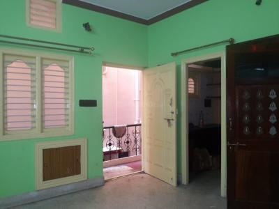 Gallery Cover Image of 550 Sq.ft 1 BHK Apartment for rent in Hosakerehalli for 7000