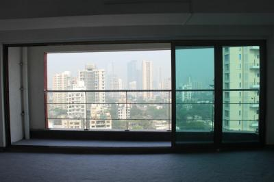 Gallery Cover Image of 2500 Sq.ft 3 BHK Apartment for buy in Newlook Bhavya Heights C Wing, Wadala for 60000000