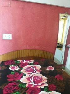 Bedroom Image of PG 5031041 Vashi in Vashi