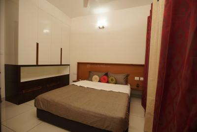 Gallery Cover Image of 1835 Sq.ft 3 BHK Villa for buy in Kalapatti for 9500000