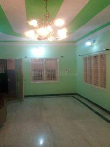 Gallery Cover Image of 1300 Sq.ft 2 BHK Independent House for rent in Banashankari for 18000