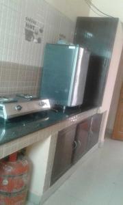 Kitchen Image of PG 4194513 Mahindra World City in Mahindra World City
