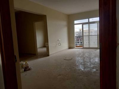 Gallery Cover Image of 1400 Sq.ft 2 BHK Independent Floor for rent in HSR Layout for 36000